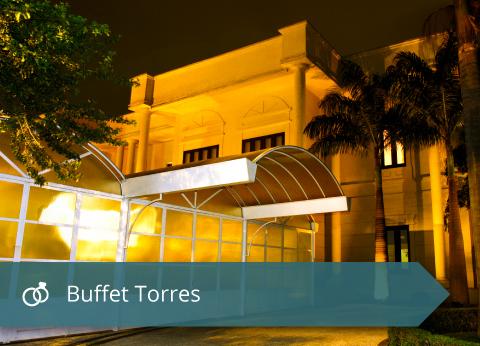Buffet Torres - Imagem 01