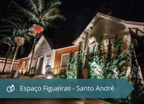 Espaco Figueiras - Santo André - Imagem 01