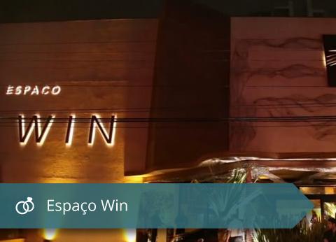 Espaço Win - Imagem 01