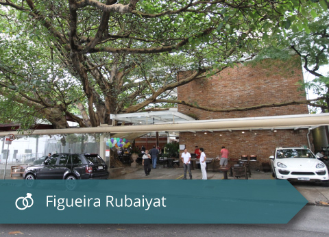 Figueira Rubaiyat - Imagem 01