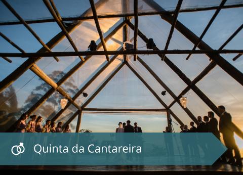 Quinta da Cantareira - Imagem 01