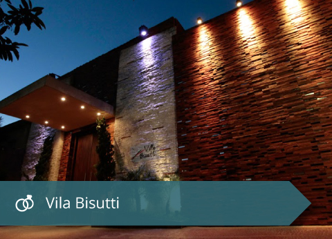 Vila Bisuti - Imagem 01